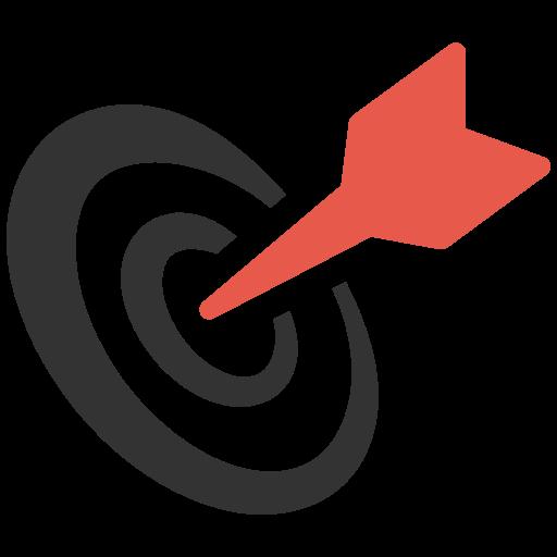 Icon Erstellung, Konzept und Angebot
