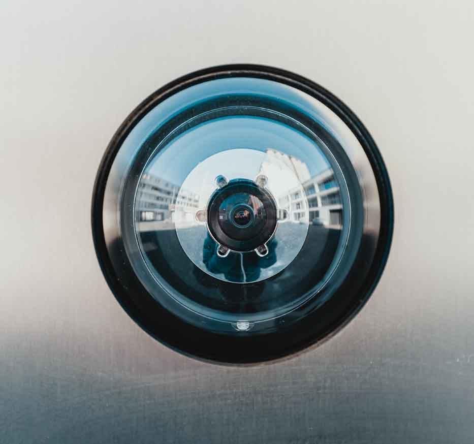 Sicherheit - Computersicherheit